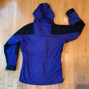The North Face Jackets & Coats - The North Face Womens Gore-Tex Jacket sz M